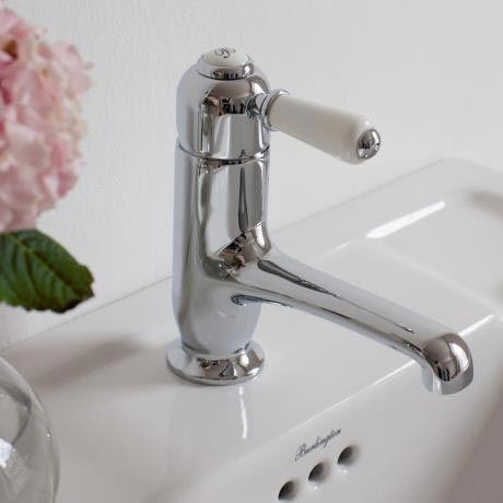 victorian bathroom sink bathroombathroom tiles design pattern best of nice  ideas and vintage tile floor idolza