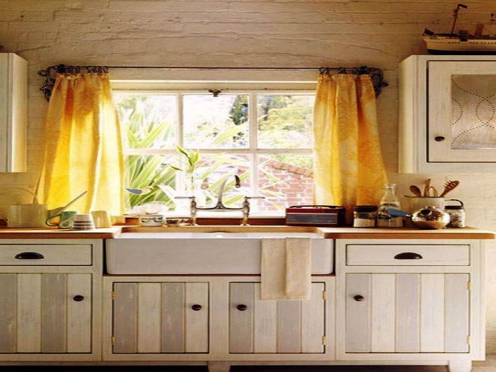 Best 25 Kitchen Curtains Ideas On Pinterest Kitchen Window Kitchendesign Kitch In 2020 Kitchen Curtain Designs Modern Kitchen Curtains Yellow Kitchen Curtains