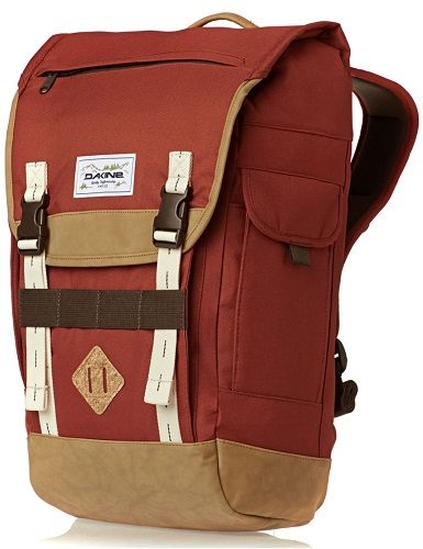 Good life lucky рюкзаки треккинговые рюкзаки в новосибирске