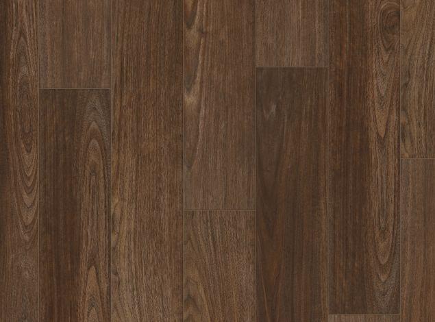 Hempstead Walnut Vv458 02708 Evp Vinyl Wood Flooring Coretec In 2020 Vinyl Wood Flooring Coretec Luxury Vinyl Flooring
