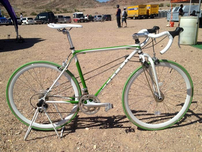 Found: Tretta 2WD Bicycles, All-Wheel Drive Road, Mountain & Cruiser Bikes