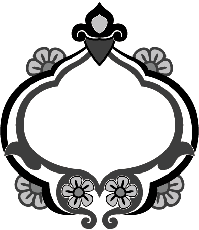 Орнаменты и узоры