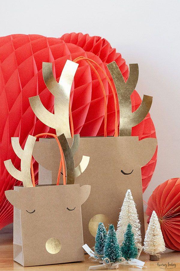 f r kleine und feine geschenke zu nikolaus oder. Black Bedroom Furniture Sets. Home Design Ideas