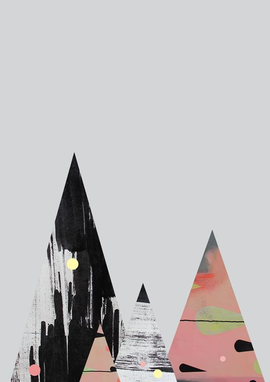 #2013_Art_08