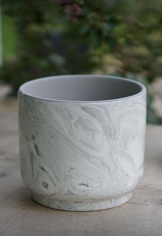 Better homes gardens whitecliff marble finish ceramic