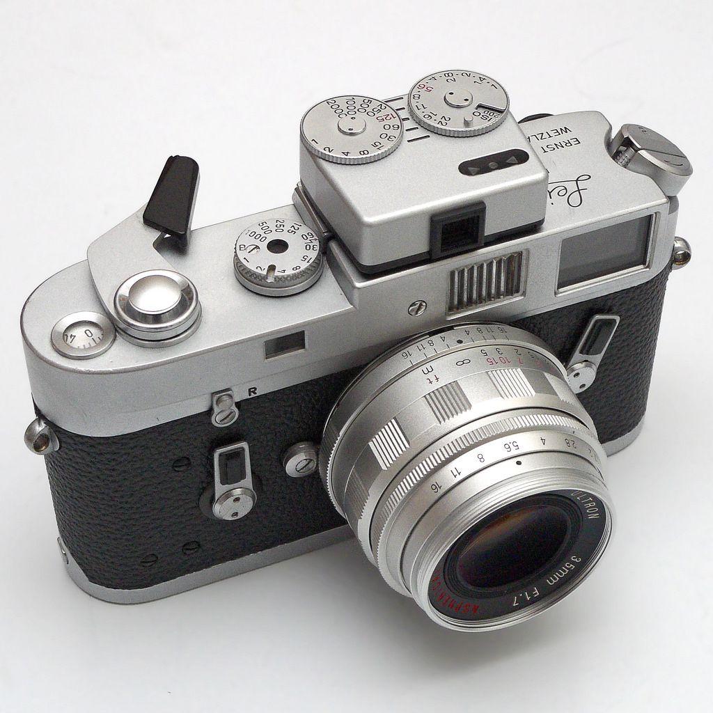 Отремонтировать фотоаппарат недорого по отзывам музей стамбула