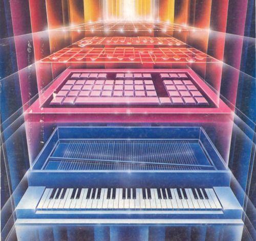 Phuture Musik