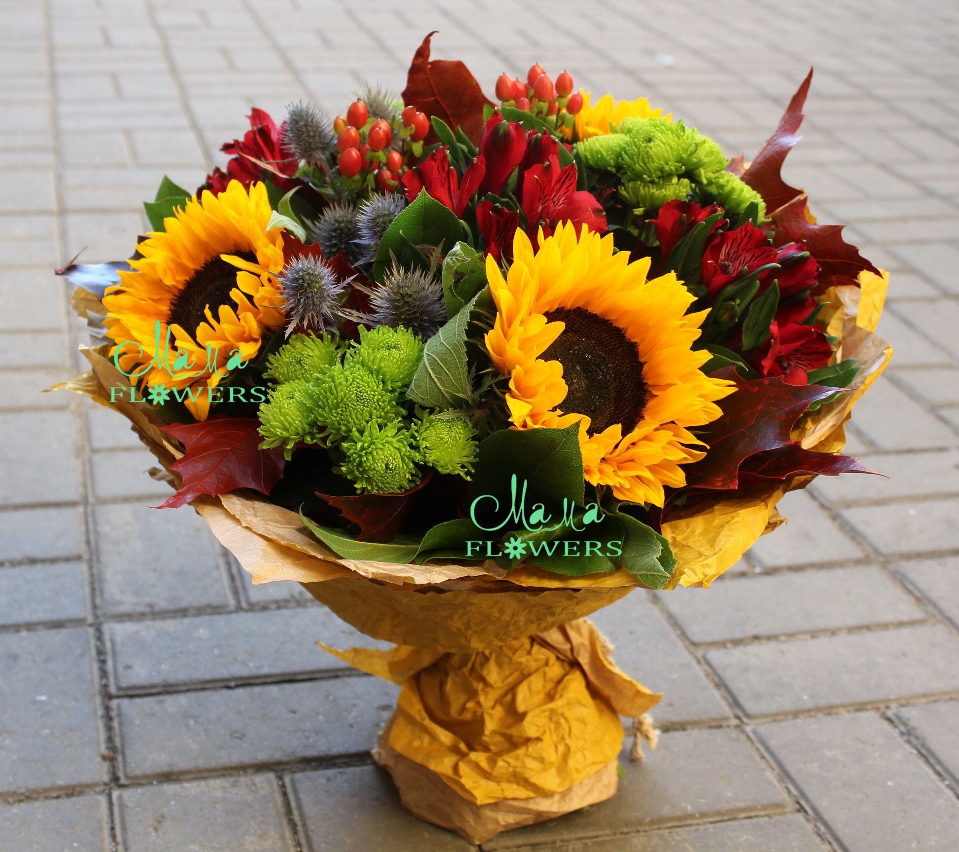 Санкт-петербург цветы с доставкой на дом живые пейзажи цветы и сады скачать торрент