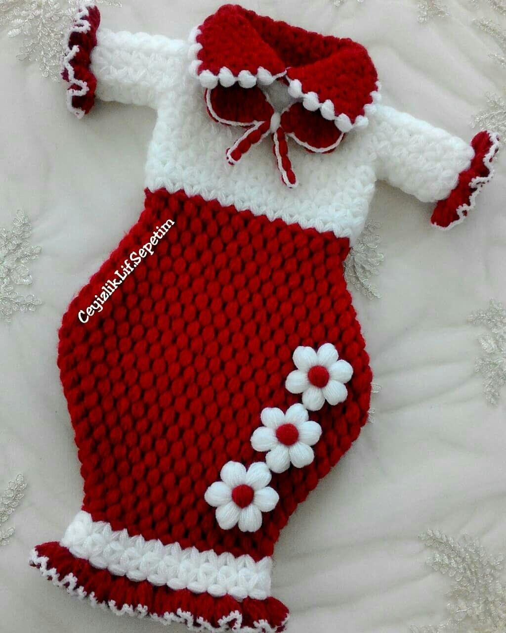 Ehdh Tere Adli Kullanicinin Bebek Elbise Modelleri Panosundaki Pin Elisi Fikirleri Boncuk Tig Isleri