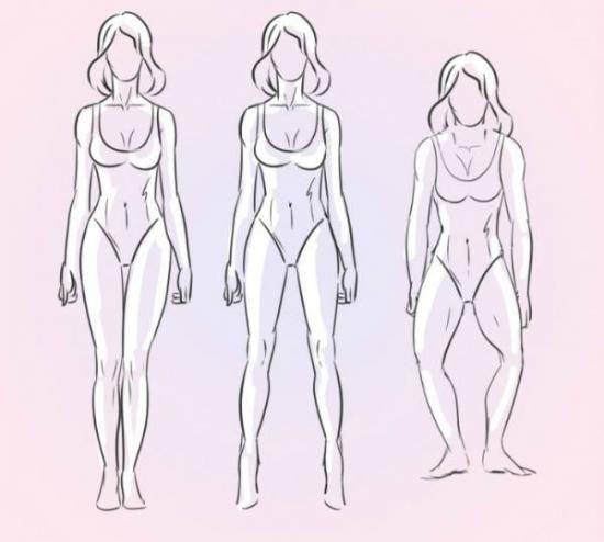 """Komplex cvikov """"návrat mladosti"""" rozprúdi vo vašom tele stagnujúcu energiu"""