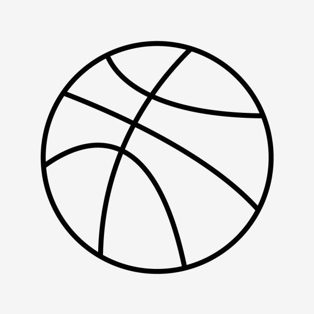 背景 ボール バスケットボール バスケットボール ブラック デザイン 元素 イラスト 孤立 オブジェクト サイン スポーツアイコン スタイル シンボル ベクター Instagram Logo Basketball Icon