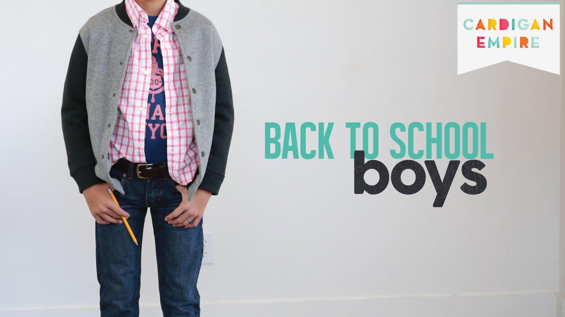 69716f6e0e48 Back to School Outfit Ideas for Boys  10 Outfits