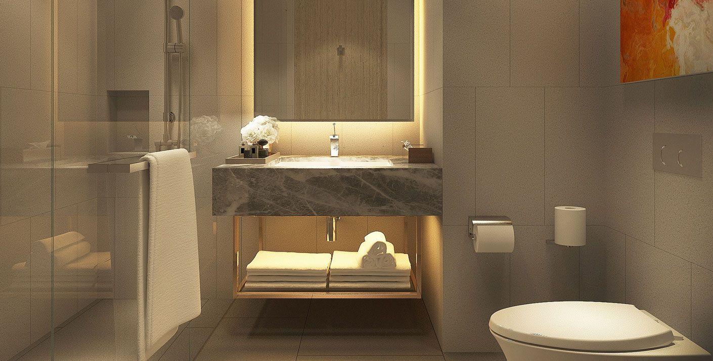 Studio Hba Hospitality Designer Best Interior Design Hotel Design 5 Star Hotel Designers Award Winnin Hospitality Design Design Solutions Hotels Room