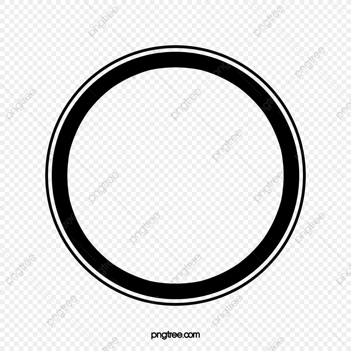 Black Circles Circular Circle Clipart Black Circles Png Transparent Clipart Image And Psd File For Free Download Circle Clipart Circle Logo Design Circle