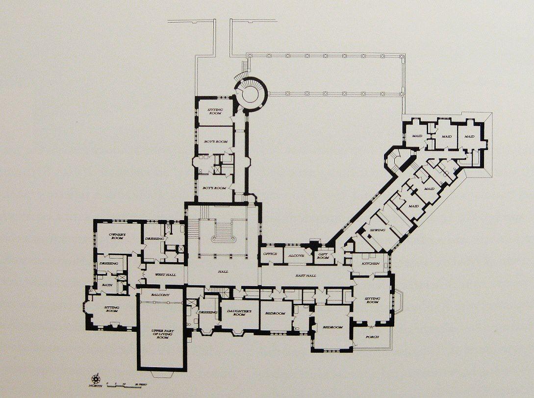 1039980_10152046575301164_1683971870_o.jpg (1089×812) | Architecture ...