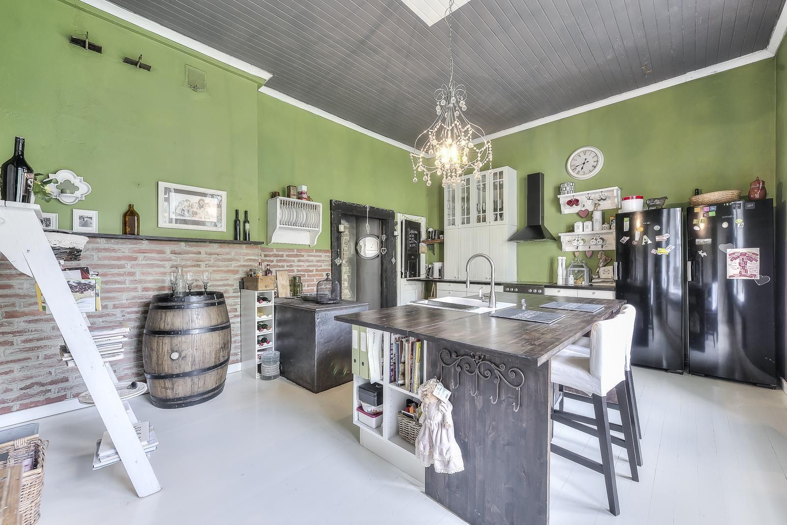 Urjala- Kitchen - for sale!