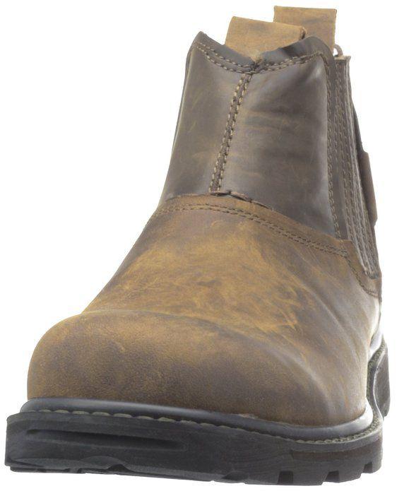 Skechers-Mens-Blaine-Orsen-Ankle