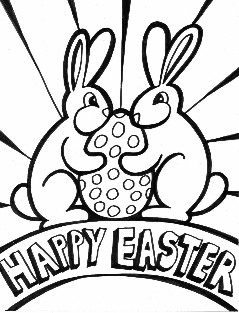 Pin by Ftima on Moldes e riscos II Pinterest Easter colouring