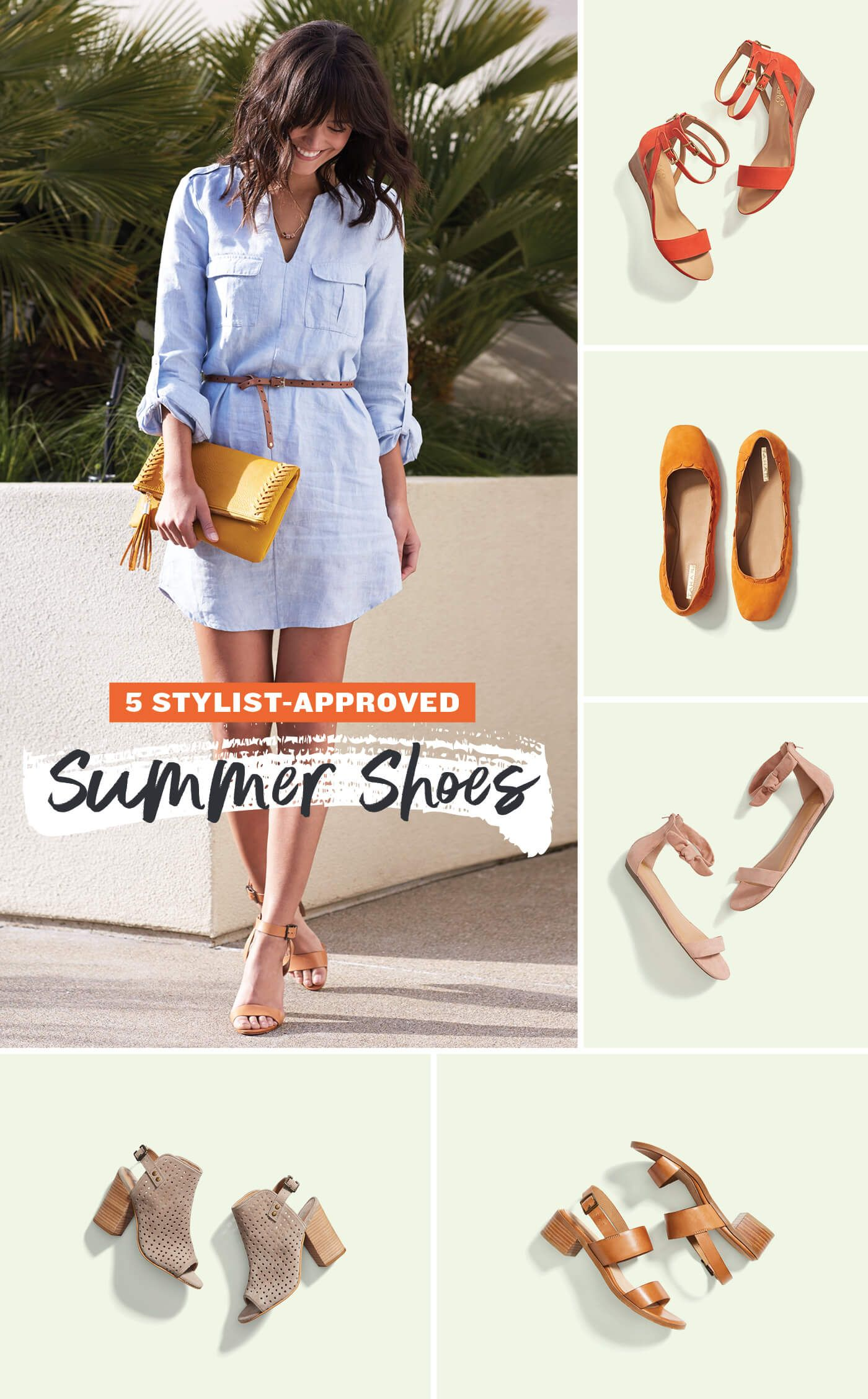 What Shoes Should I Wear With A Sundress Stitch Fix Style Cute Dress Outfits How To Wear Stitch Fix Outfits [ 2256 x 1400 Pixel ]