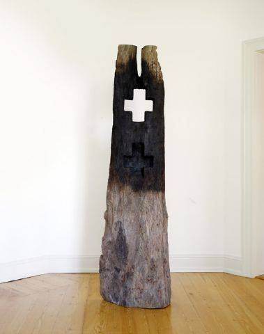 ...(Find the best #Artistic installations in     NYC at https://www.artexperiencenyc.com