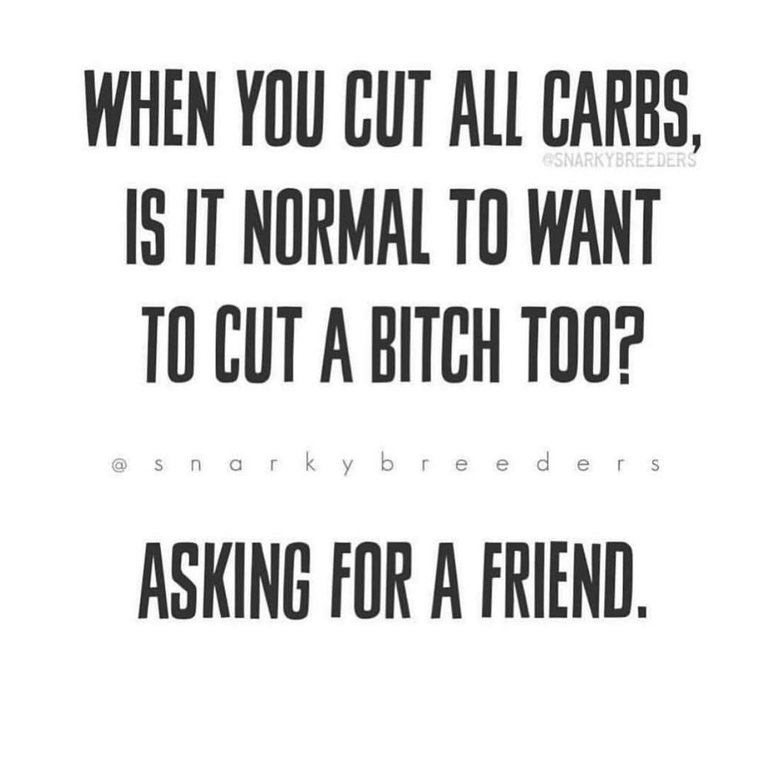 Pin By Cari On For Thy Humor Funny Diet Quotes Funny Quotes Diet Humor