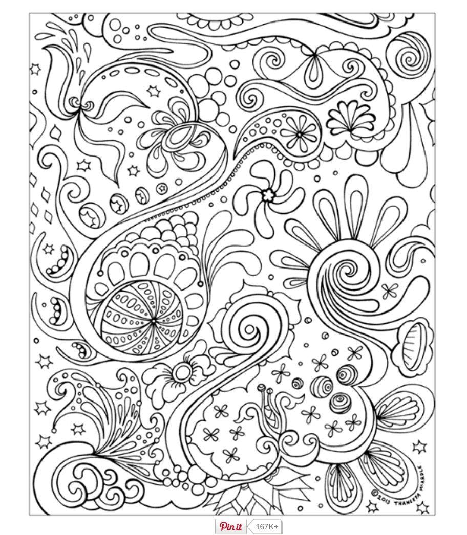 Pin de Beverley Keays en Art ideas   Pinterest   Mandalas