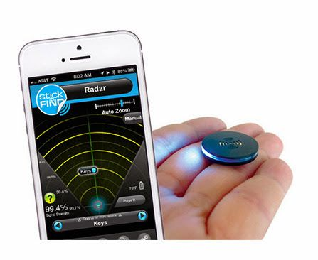 Know how and why no mobile app can substitute a GPS ...
