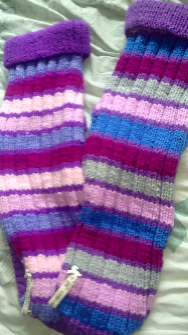 Pin by Lynne Sankey on Little lambs hand knits   Hand ...