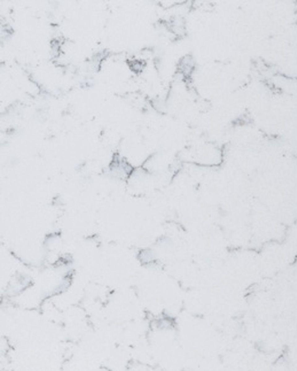 Top 4 Best Manmade Marble Knock Offs In 2020 Quartz Countertops White Quartz Countertop Marble Countertops Kitchen