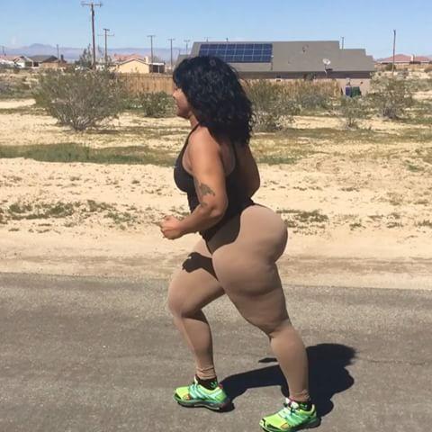 Christina agulara tits gif