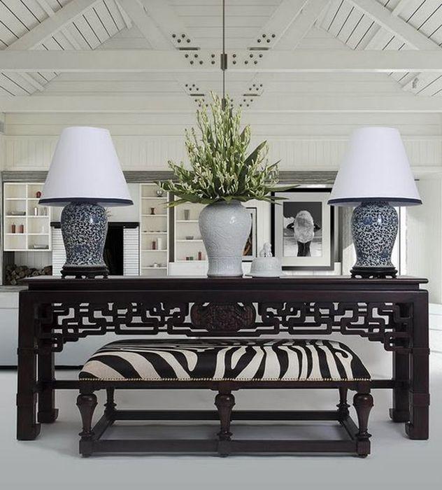 En nuestra tienda de madrid encontrar s muebles y decoraci n oriental que te transportar n a - Muebles orientales madrid ...
