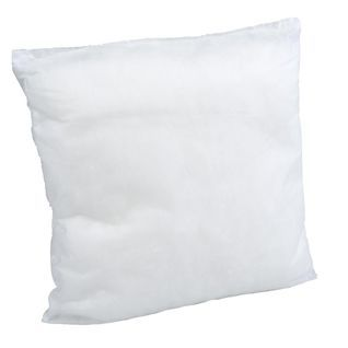Wsad Do Poduszki Bed Pillows Pillows Home Decor