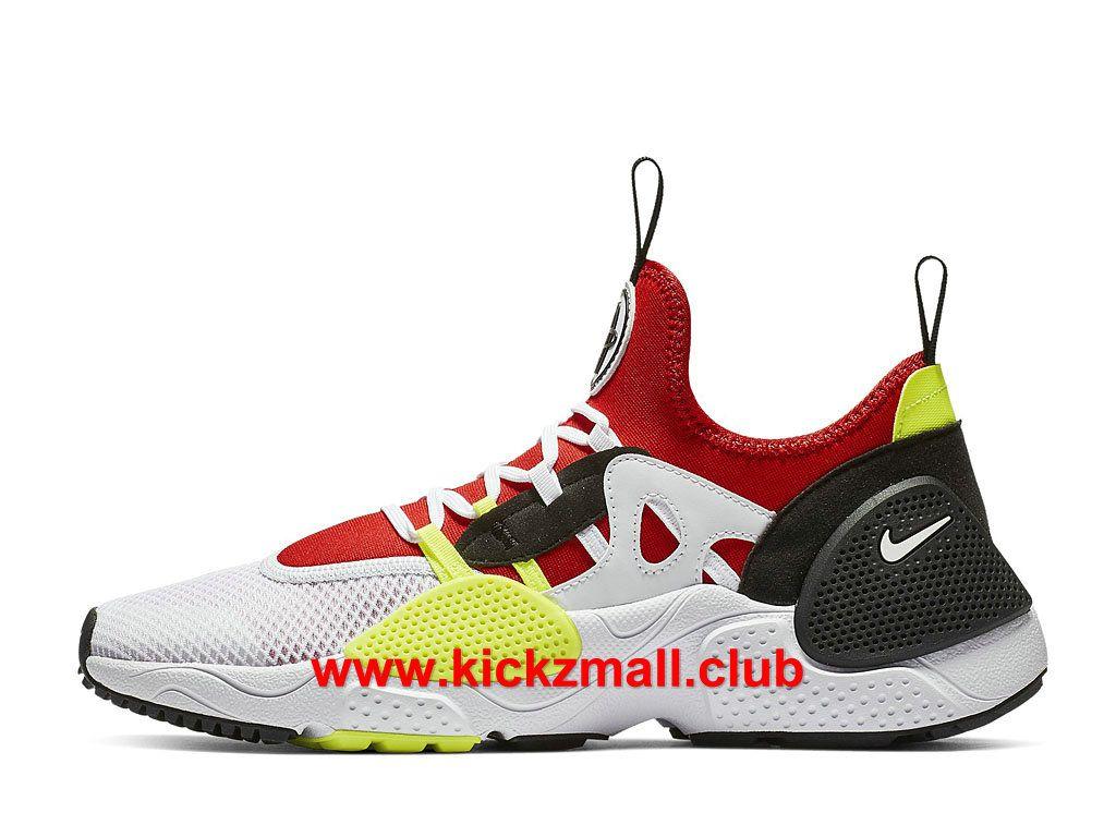 fe57a50c5955 Chaussures De Basketball Nike Air Huarache Homme Pas Cher En Ligne,-Chaussures  Pas Cher