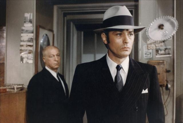 #Borsalino : quand la fiction rejoint la réalité > http://bit.ly/borsalineo-inter… #chapeau @EricDelvaux