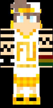 Zpekeno Nova Skin Skins Pinterest Minecraft Skins - Skins para minecraft zpekeno