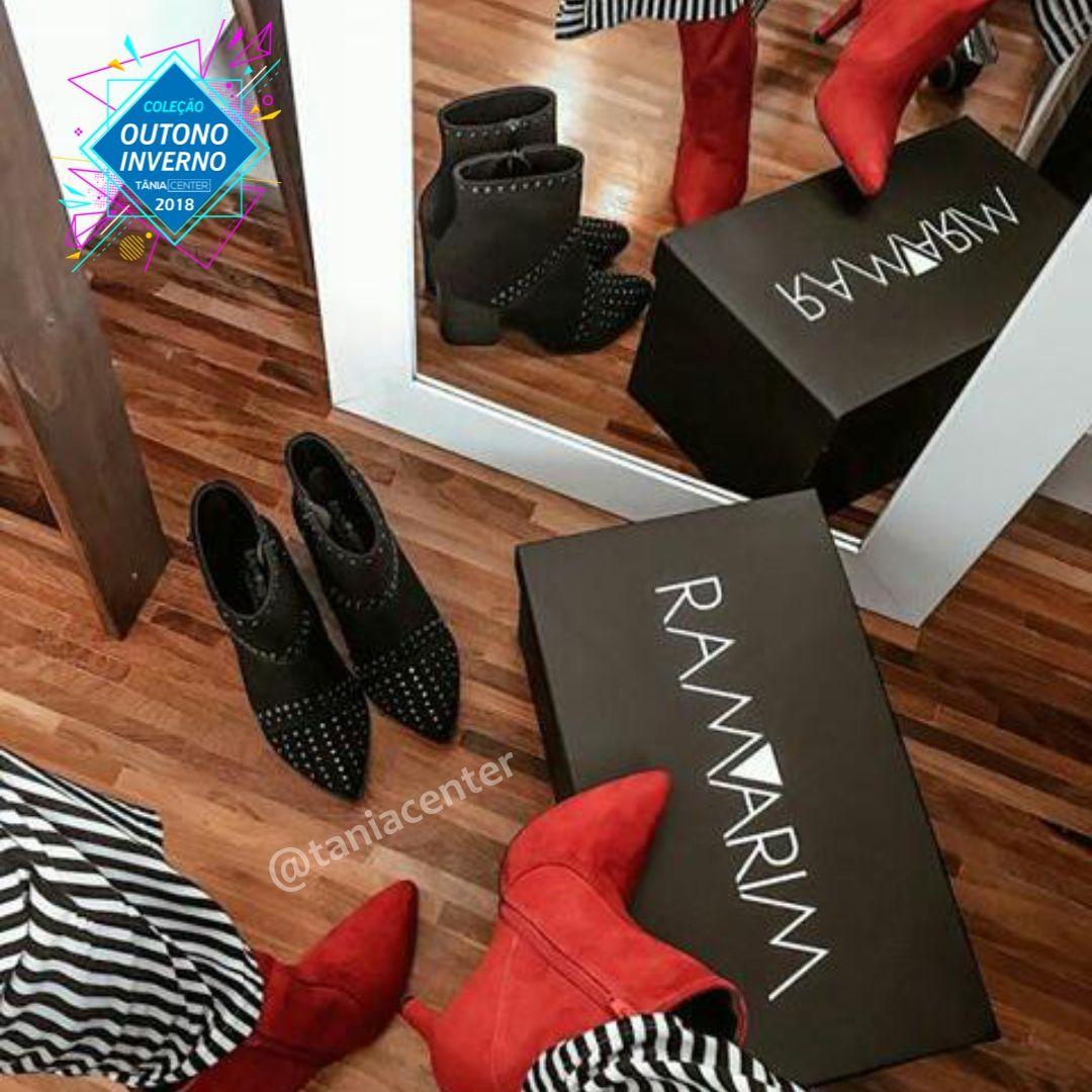 c950ec6599 As botas da Ramarim estão um arraso! Já escolheu a sua preferida  Tânia  Center