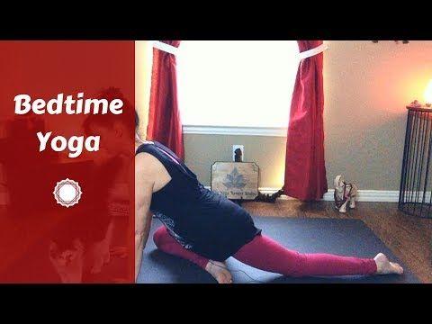 60 mins full body deep stretch yin yoga  yin yoga for