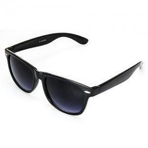 Okulary Nerdy Kujonki Japan Style Wayfarer Czarne Promocja Tylko 5 77zl Wayfarer Japan Fashion Style