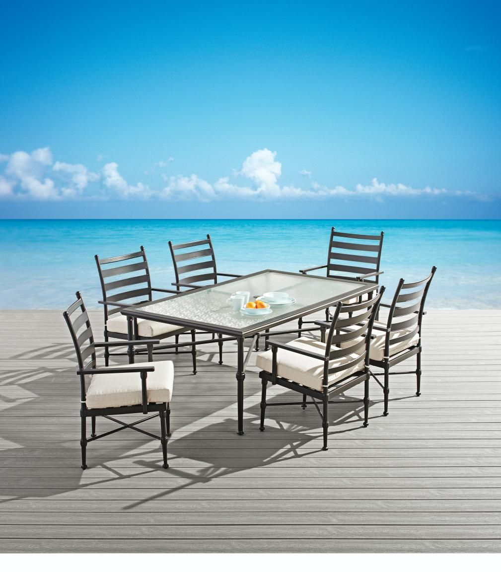 Pin by Andy Marks on home outfitters | Patio, Outdoor ...