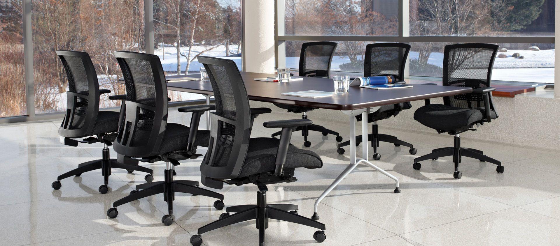 Meet Alba Vion Lindsey Office Furniture Www Lindseyfurniture Com