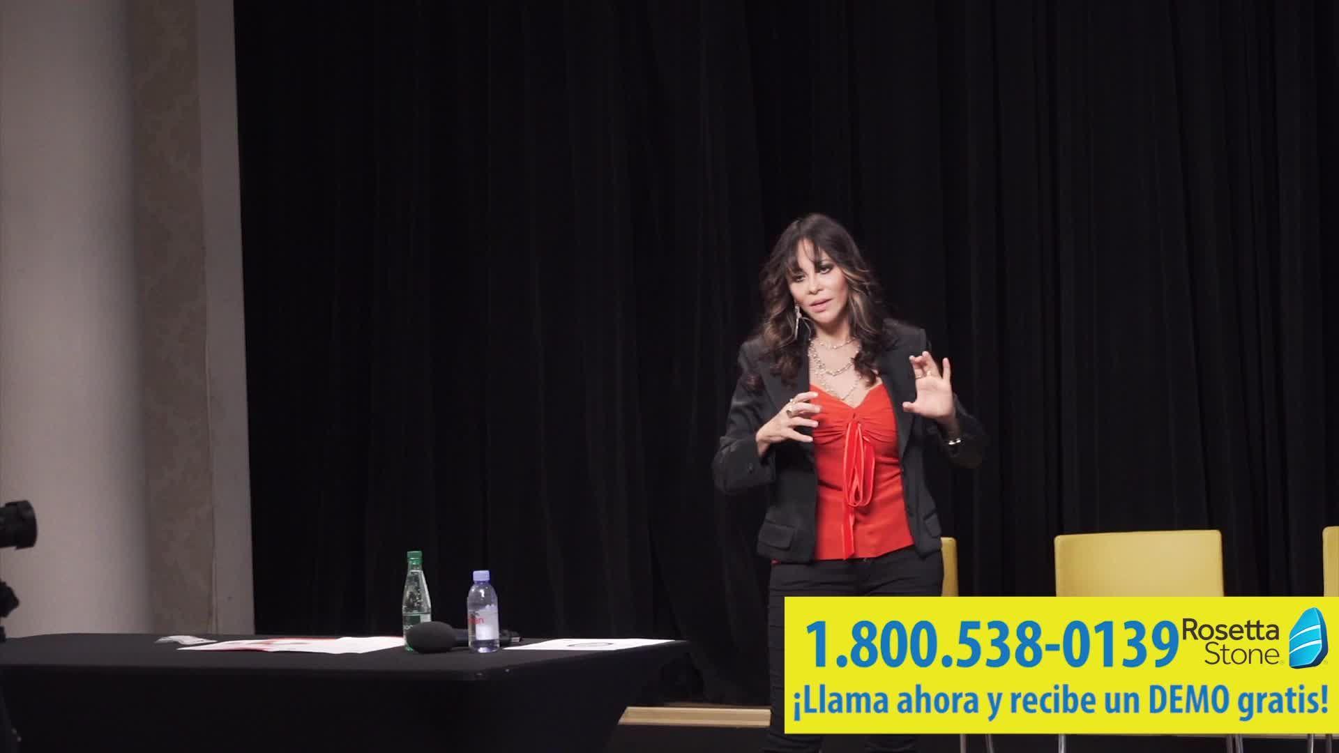Luz Maria Briseno Recetas Semanales Wwwmiifotoscom