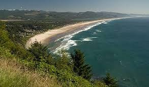 Image Result For Manzanita Oregon Coast