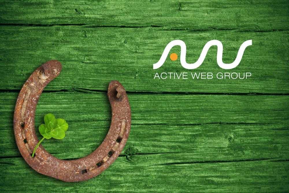 Wishing everyone a fun and safe #StPatricksDay  . . . . . #longisland #ny #digitalmarketing #agency #agencylife #marketing #advertising #responsive #webdesign #seo #ppc #emailmarketing #socialmediamarketing #smm #content #strategy #ecommerce #branding #cro #success #growthhacking #marketingdigital