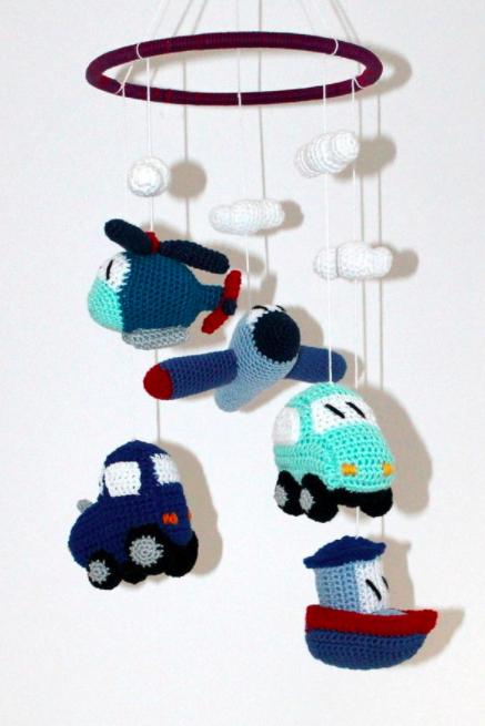Crochet Toy Car | Häkeln auto, Häkeln anleitung kostenlos, Hase häkeln | 655x437