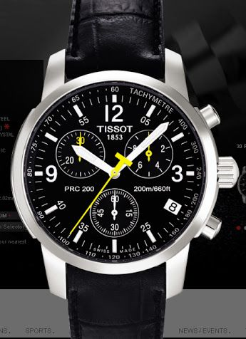 36e91be3ea4 Best Men Tissot Watches - http   soheri.guugles.com 2018