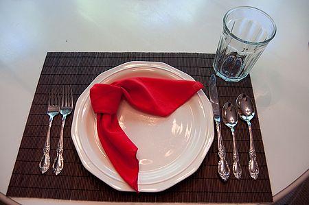 tablesetting.jpg (844×569)   table settings/ etiquette   Pinterest ...
