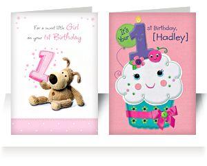 Baby birthday card my birthday pinterest baby birthday card baby birthday card bookmarktalkfo Images
