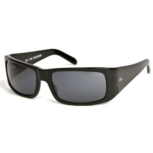 059fcc76ca Tres Noir Sunglasses. The Crusher