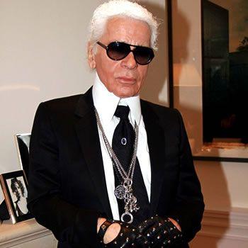 famous parisian fashion houses | List of Famous Fashion Designers ...