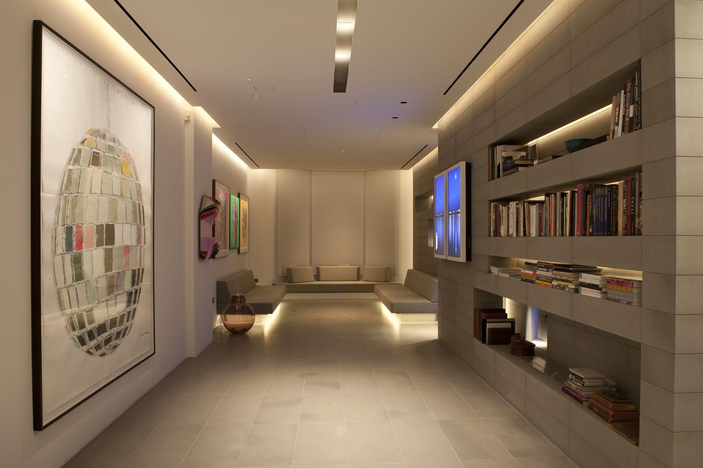 residential lighting by lighting design international  home  - residential lighting by lighting design international